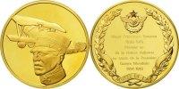 Medal  France  MS(60-62)  5900 руб 80,00 EUR  +  737 руб shipping
