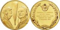 Medal  Frankreich  MS(60-62)  80,00 EUR