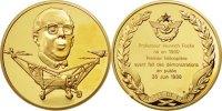 Medal  Frankreich  MS(60-62)  80,00 EUR  zzgl. 10,00 EUR Versand