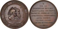 Medal 1867 Vatican  AU(55-58)  200,00 EUR envoi gratuit