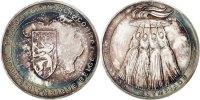 Medal 1976 Belgium  AU(50-53)  60,00 EUR  Excl. 10,00 EUR Verzending