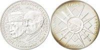 Medal 1998 France  MS(60-62)  4086 руб 60,00 EUR  +  681 руб shipping