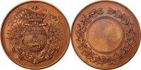 Medal  France  MS(60-62)  100,00 EUR  excl. 10,00 EUR verzending