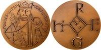 Medal 1978 France  MS(60-62)  5982 руб 80,00 EUR  +  748 руб shipping