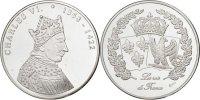 Medal  France  MS(65-70)  60,00 EUR  +  10,00 EUR shipping