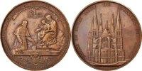 Medal  France  AU(50-53)  65,00 EUR  excl. 10,00 EUR verzending