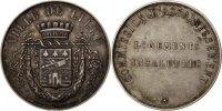 Medal  France  AU(50-53)  60,00 EUR  excl. 10,00 EUR verzending