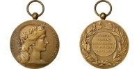 Medal  France  AU(55-58)  60,00 EUR  +  10,00 EUR shipping
