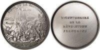 Medal 1988 France  MS(60-62)  5435 руб 80,00 EUR  +  679 руб shipping