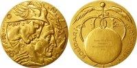 Medal 1968 France  MS(60-62)  5758 руб 80,00 EUR  +  720 руб shipping