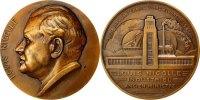 Medal 1940 France  AU(50-53)  150,00 EUR free shipping