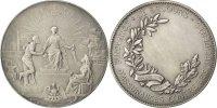 Medal 1880 France  AU(55-58)  65,00 EUR  +  10,00 EUR shipping