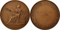 Medal 1923 France  AU(55-58)  4086 руб 60,00 EUR  +  681 руб shipping
