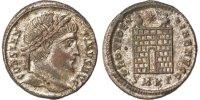 Nummus Kyzikos  Constantine I MS(60-62)  80,00 EUR  +  10,00 EUR shipping