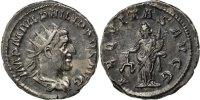 Antoninianus   Philip I AU(55-58)  85,00 EUR  +  10,00 EUR shipping