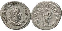 Antoninianus   Philip I AU(50-53)  4982 руб 70,00 EUR  +  712 руб shipping