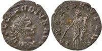 Antoninianus   Claudius AU(50-53)  80,00 EUR  +  10,00 EUR shipping