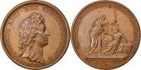 Medal  France  AU(55-58)  150,00 EUR free shipping