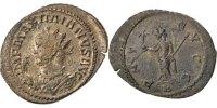Antoninianus   Maximianus AU(50-53)  65,00 EUR