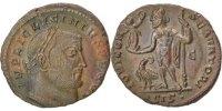 Nummus Siscia  Licinius I AU(55-58)  60,00 EUR  +  10,00 EUR shipping