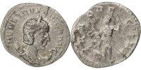 Antoninianus   Herennia Etruscilla AU(50-53)  150,00 EUR free shipping