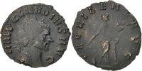 Antoninianus   Claudius EF(40-45)  69.48 US$ 65,00 EUR  +  10.69 US$ shipping