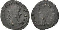 Antoninianus   Claudius AU(50-53)  200,00 EUR free shipping