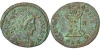 Nummus Lyons  Constantine I AU(50-53)  60,00 EUR