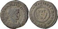 Nummus Aquileia  Constantine II AU(50-53)  65,00 EUR  +  10,00 EUR shipping