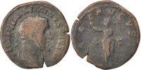 Sestertius Roma  Maximinus I VF(20-25)  65,00 EUR  Excl. 10,00 EUR Verzending