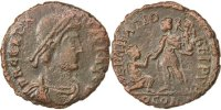 Maiorina Arles  Gratian AU(50-53)  85,00 EUR