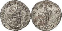 Antoninianus    EF(40-45)  60,00 EUR  zzgl. 10,00 EUR Versand