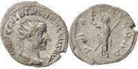 Antoninianus   Trebonianus Gallus AU(50-53)  90,00 EUR  +  10,00 EUR shipping