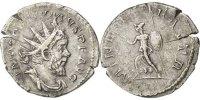 Antoninianus    AU(50-53)  90,00 EUR