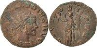 Antoninianus   Claudius AU(50-53)  84.22 US$ 80,00 EUR  +  10.53 US$ shipping