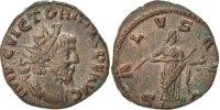 Antoninianus   Victorinus AU(50-53)  60,00 EUR  +  10,00 EUR shipping