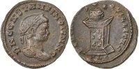 Nummus Lyons  Constantine II AU(50-53)  100,00 EUR  Excl. 10,00 EUR Verzending