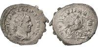 Antoninianus   Philip I EF(40-45)  60,00 EUR