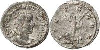 Antoninianus   Gallienus AU(50-53)  6269 руб 85,00 EUR  +  737 руб shipping