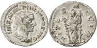 Antoninianus   Philip I AU(50-53)  65,00 EUR  +  10,00 EUR shipping