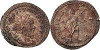 Antoninianus    AU(55-58)  6128 руб 90,00 EUR  +  681 руб shipping