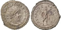 Antoninianus    AU(50-53)  75,00 EUR  Excl. 10,00 EUR Verzending