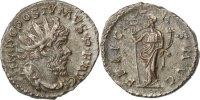 Antoninianus    AU(55-58)  100,00 EUR  excl. 10,00 EUR verzending
