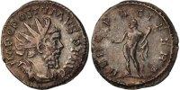 Antoninianus    AU(55-58)  90,00 EUR  +  10,00 EUR shipping