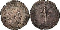 Antoninianus    AU(55-58)  60,00 EUR  zzgl. 10,00 EUR Versand