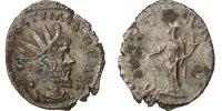 Antoninianus    AU(50-53)  60,00 EUR  + 6,00 EUR frais d'envoi