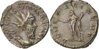 Antoninianus    AU(55-58)  100,00 EUR  zzgl. 10,00 EUR Versand