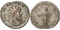Antoninianus    AU(55-58)  90,00 EUR