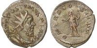 Antoninianus    AU(50-53)  70,00 EUR  zzgl. 10,00 EUR Versand