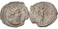 Antoninianus    AU(50-53)  5758 руб 80,00 EUR  +  720 руб shipping